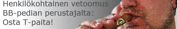 Vetoomus.png